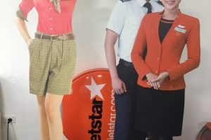 in-standee-mo-hinh (30)