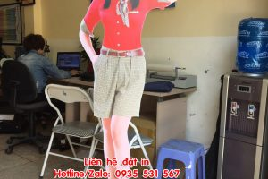 in-standee-mo-hinh (51)